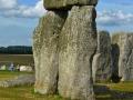 21 Stonehenge 010