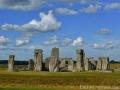 21 Stonehenge 022