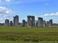 21 Stonehenge 024
