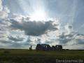21 Stonehenge 030