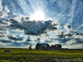 21 Stonehenge 030b