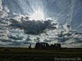 21 Stonehenge 030c
