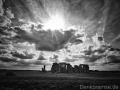 21 Stonehenge 030d
