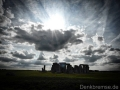 21 Stonehenge 030g