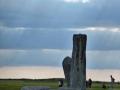 21 Stonehenge 032