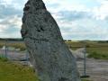 21 Stonehenge 034