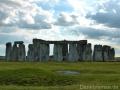 21 Stonehenge 035