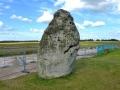 21 Stonehenge 037
