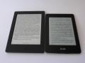 Kobo Kindle Groesse