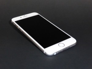 iPhone 05